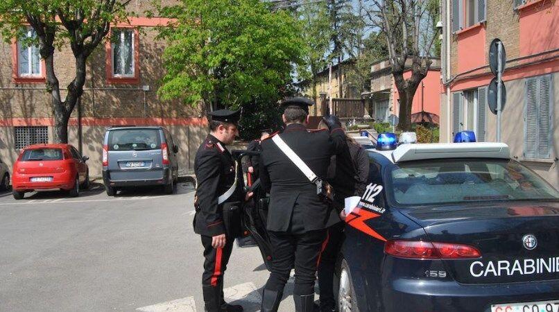 arrestato biagio vallefuoco clan mallardo