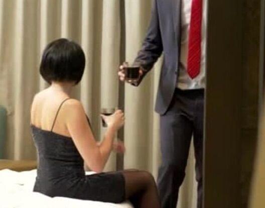battipaglia scopre tradimento moglie assistenza telefonica