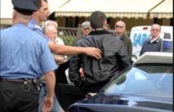 arrestati minori pistola droga qualiano
