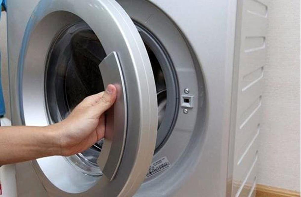 droga lavatrice scampia