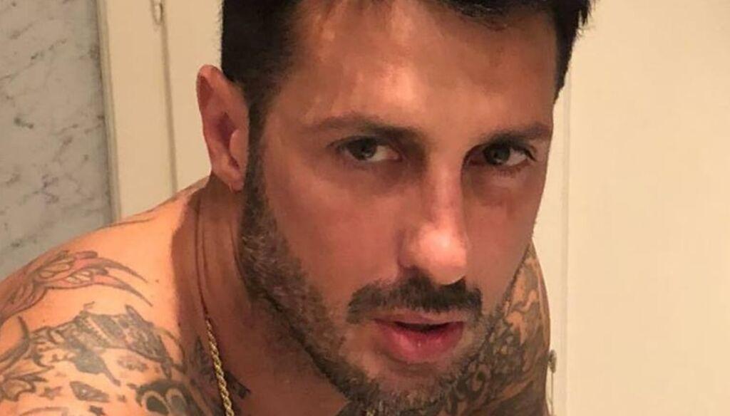 Fabrizio Corna