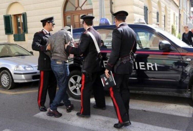 arresto Marano