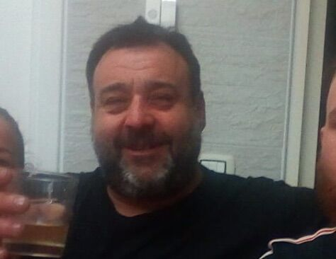 marcello andreozzi morto aversa