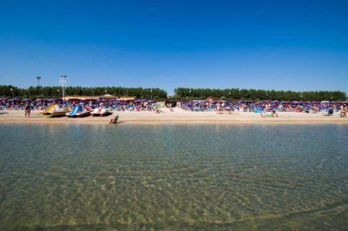 bandiera blu abruzzo 2019 elenco spiagge