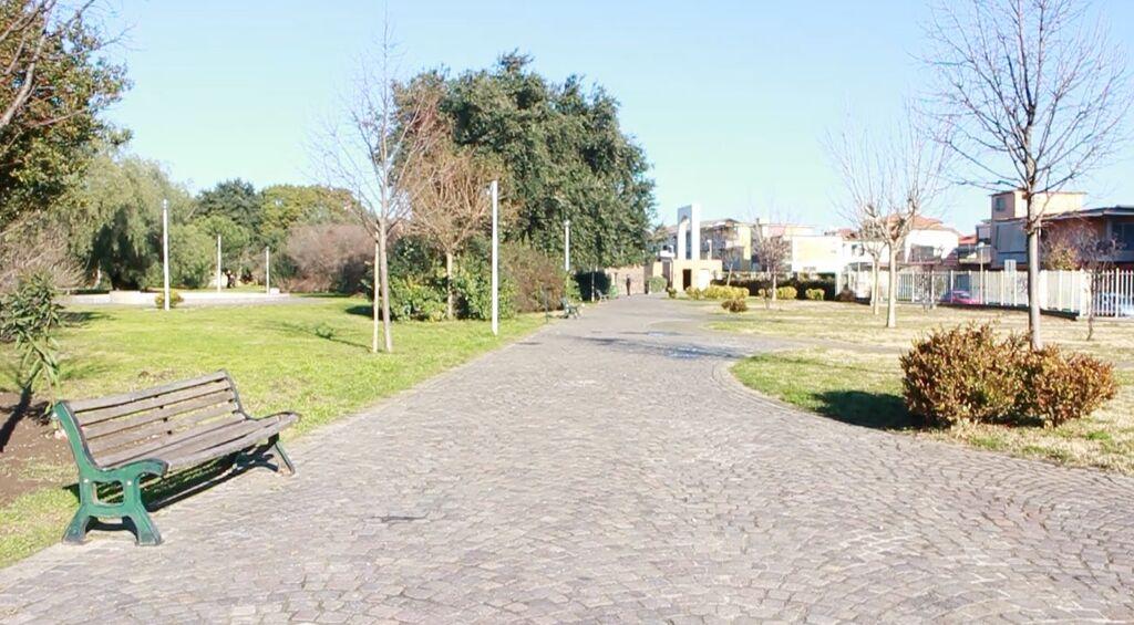 memorial alfonso trinchillo