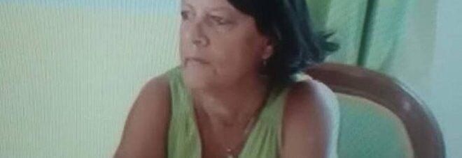 Lucia Noviello