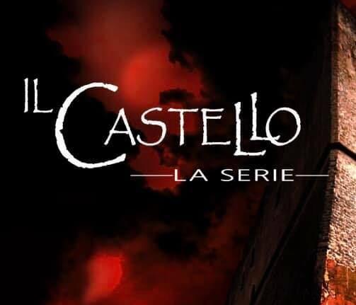 Presentata la web serie Il Castello