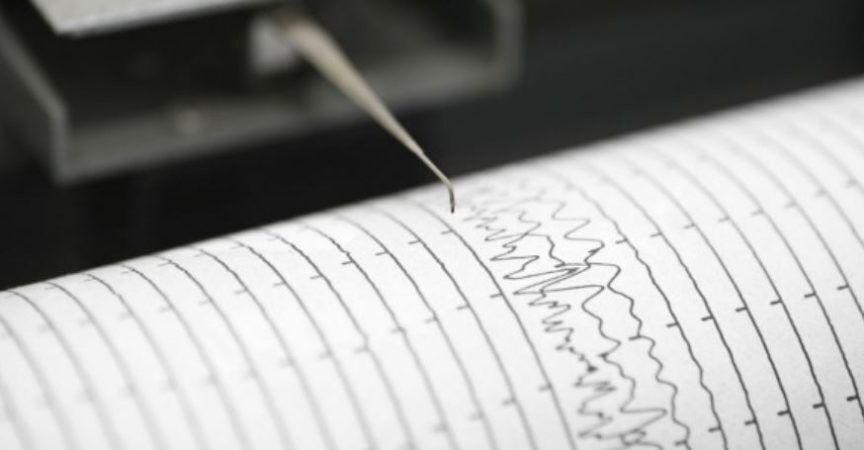 caserta terremoto