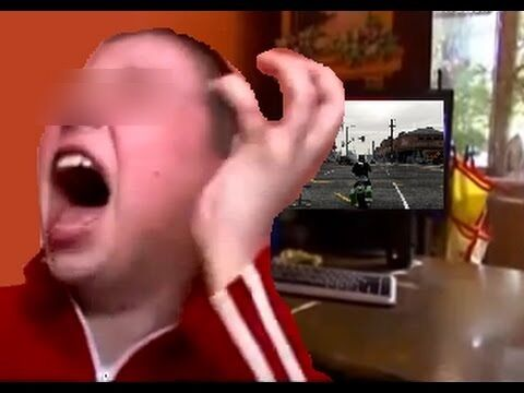 caserta epilessia da videogame