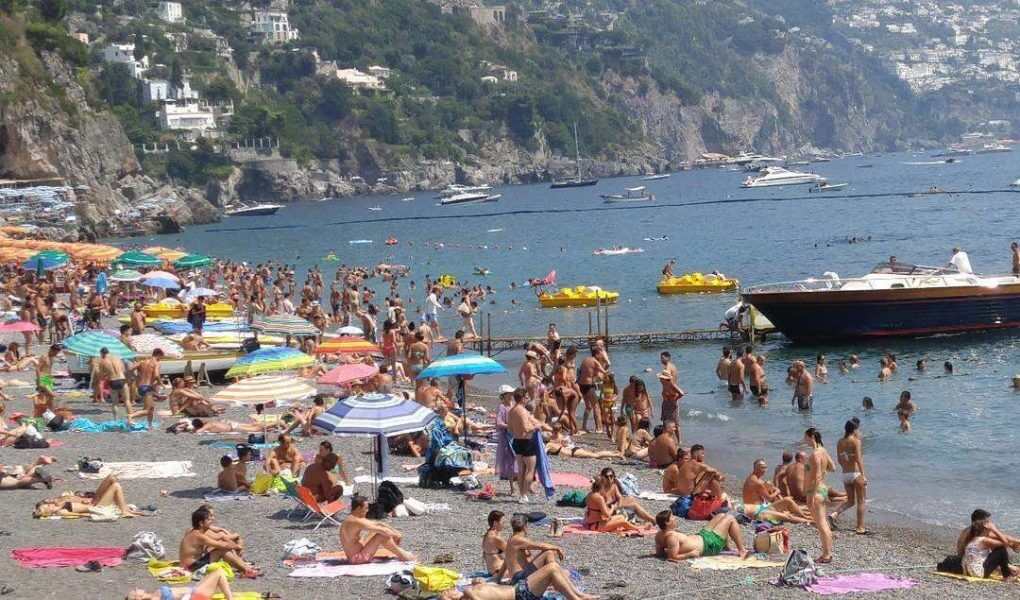 meteo previsioni weekend 14 15 settembre