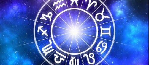 oroscopo oggi 18 settembre