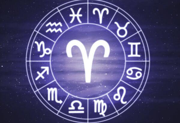 oroscopo di oggi 9 ottobre