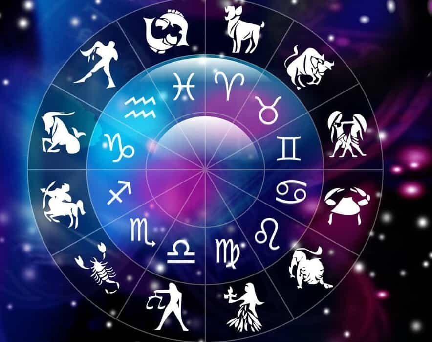 oroscopo di domani mercoledì 25 settembre