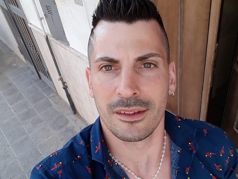 cristoforo aghilar omicidio orta nova filomena bruno