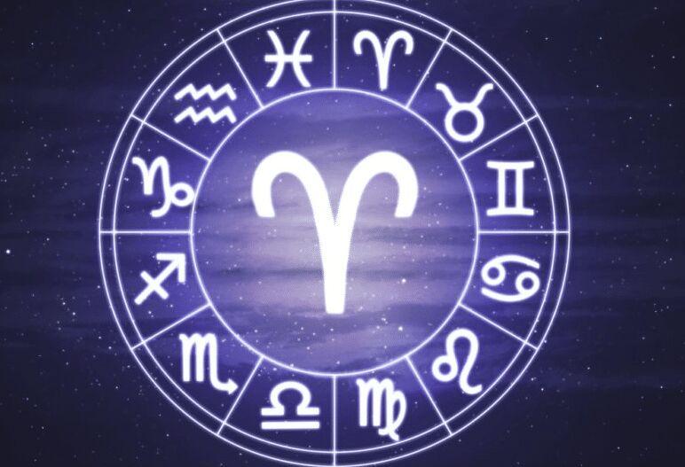 Oroscopo, oroscopo di oggi, segni zodiacali, previsioni astrali