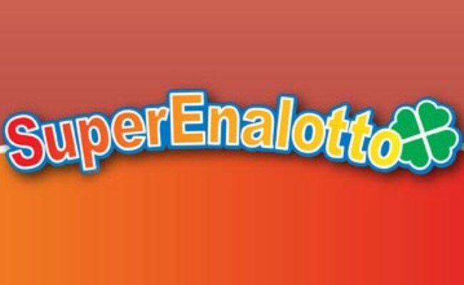 Superenalotto 21 novembre 2019 numeri vincenti