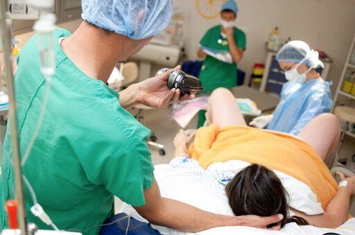 bologna morta ospedale incinta