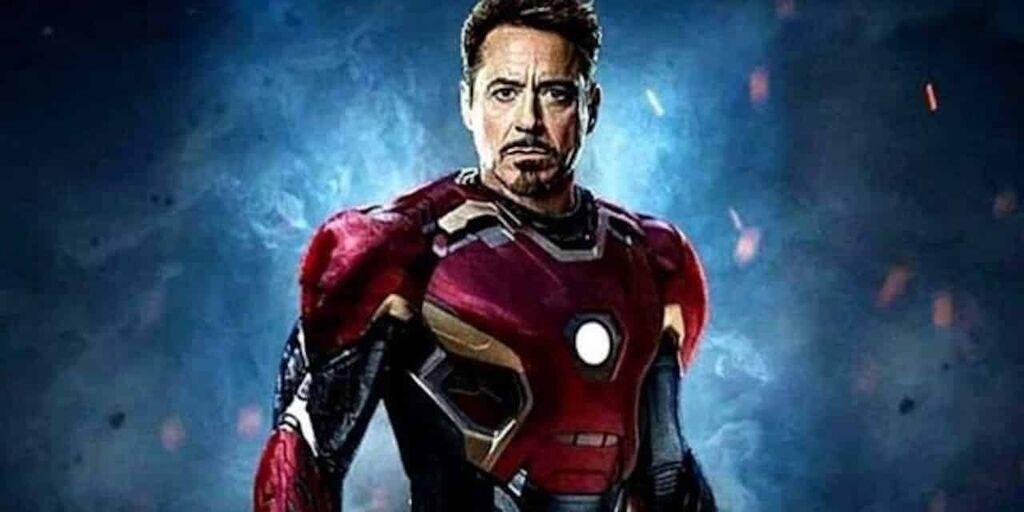 iron man italia 1 trama cast streaming
