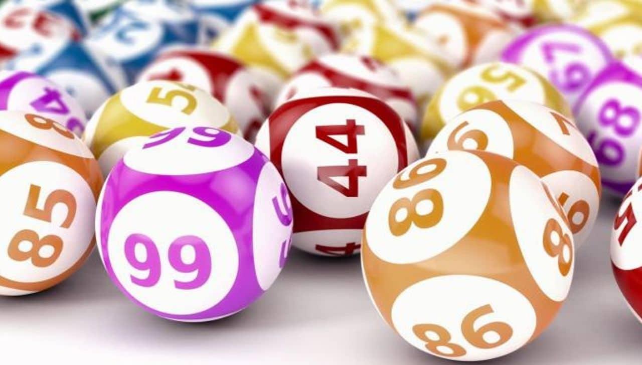 Estrazione del Lotto 12 dicembre 2019, lotto, estrazione del lotto oggi, numeri vincenti, numeri ritardatari