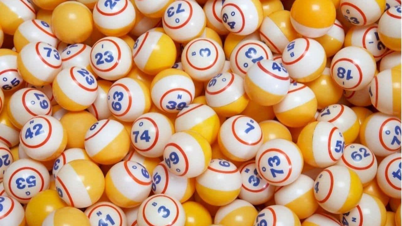Estrazione del Lotto 5 dicembre 2019, estrazione lotto, estrazione lotto oggi