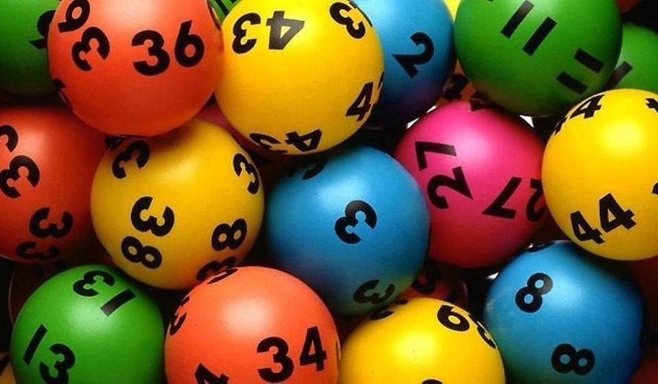 Estrazione del Lotto martedì 17 dicembre 2019, estrazione del lotto, numeri vincenti, numeri ritardatari