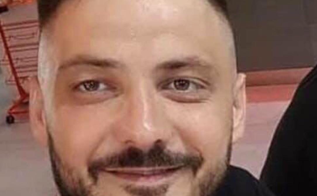 Domenico Di Fusco