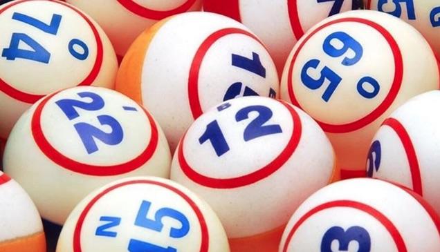 estrazione lotto oggi 3 dicembre