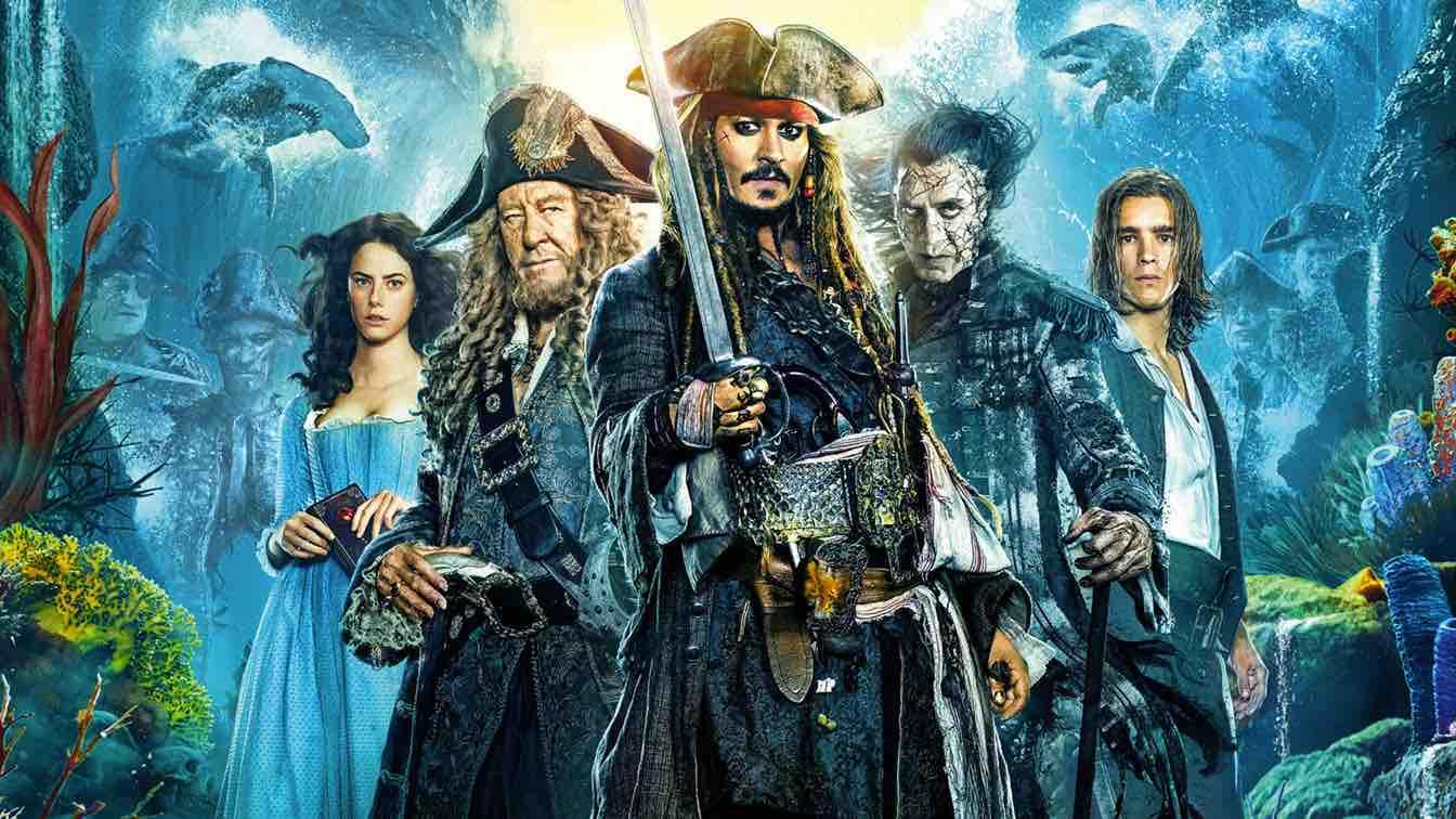 pirati-dei-caraibi-la-vendetta-di-salazar-