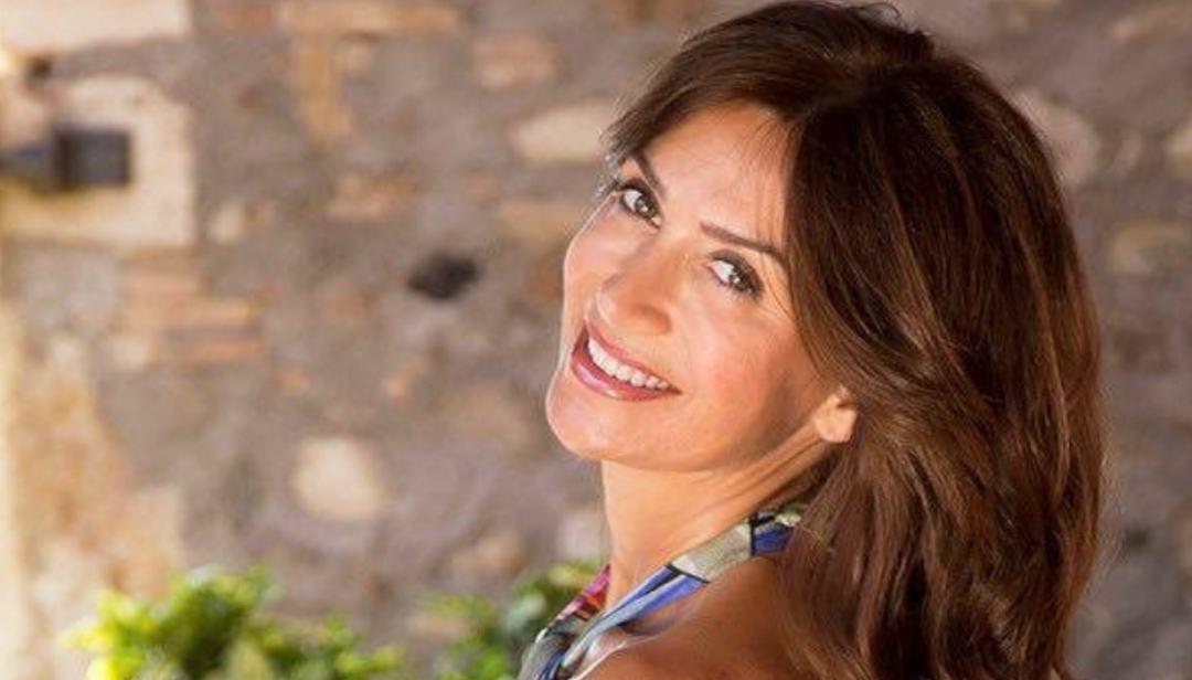 Barbara De Santi chi è anni età professione uomini e donne