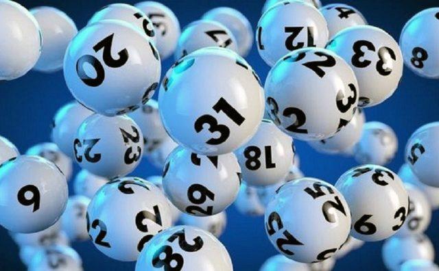 Estrazione Lotto di oggi 23 gennaio, estrazione del lotto, lotto, numeri vincenti