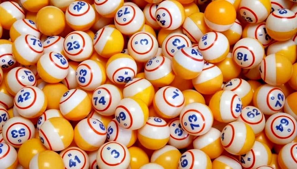 estrazione lotto 7 gennaio