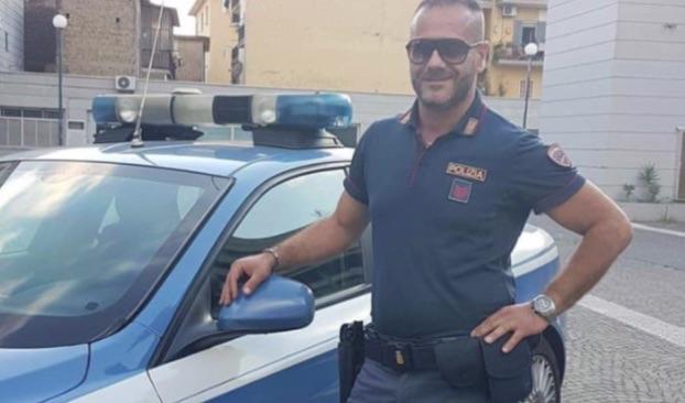 Gaetano Senarcia