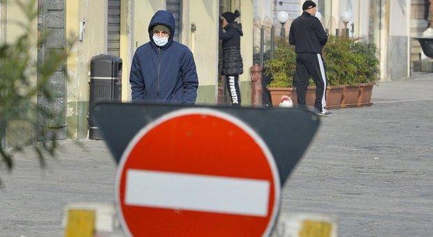 Coronavirus scuole chiuse sette regioni