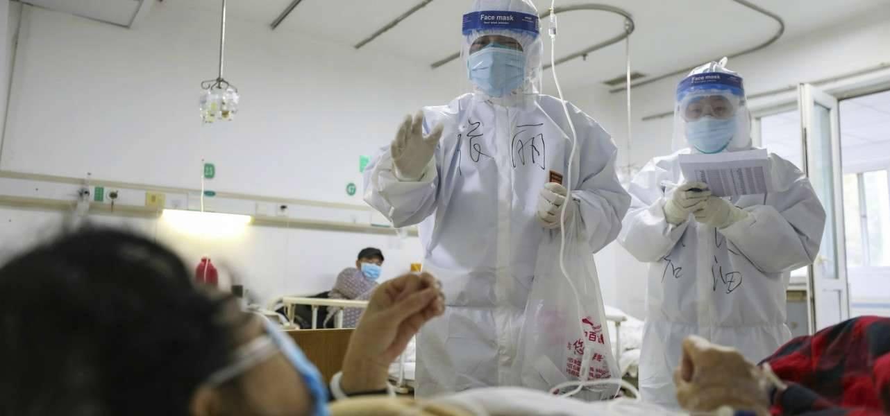 paziente zero chi è perché è importante coronavirus