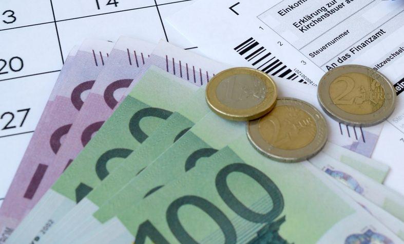 bonus 600 euro partita iva