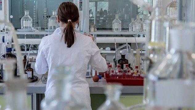 Tocilizumab farmaco coronavirus