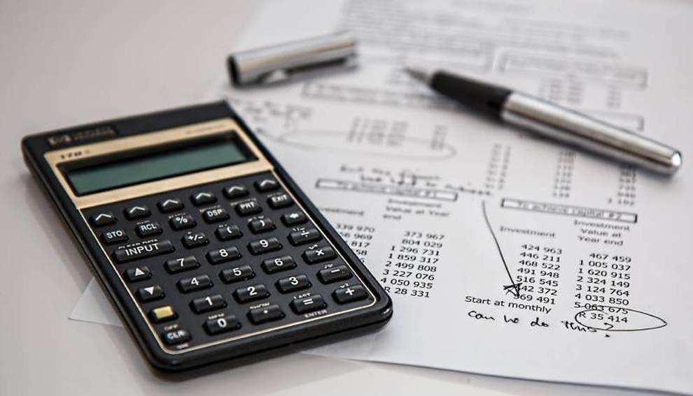 campania tasse tributi sospesi