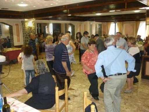 fondi festa coronavirus anziani