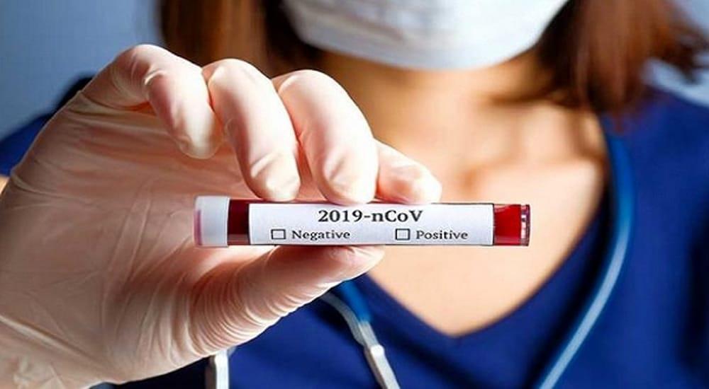 irpinia 200 contagiati