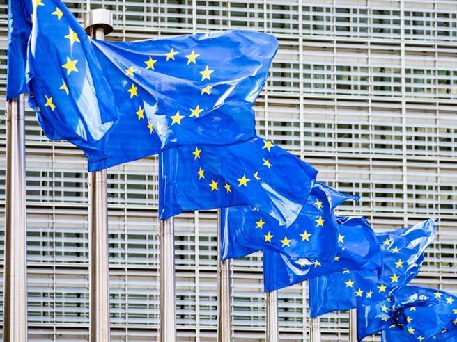 europa presti a fondo perduto