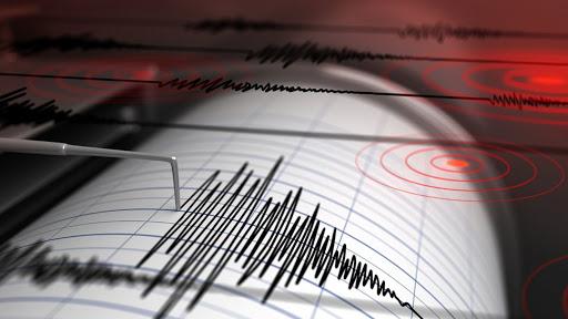 terremoto piacenza oggi 16 aprile