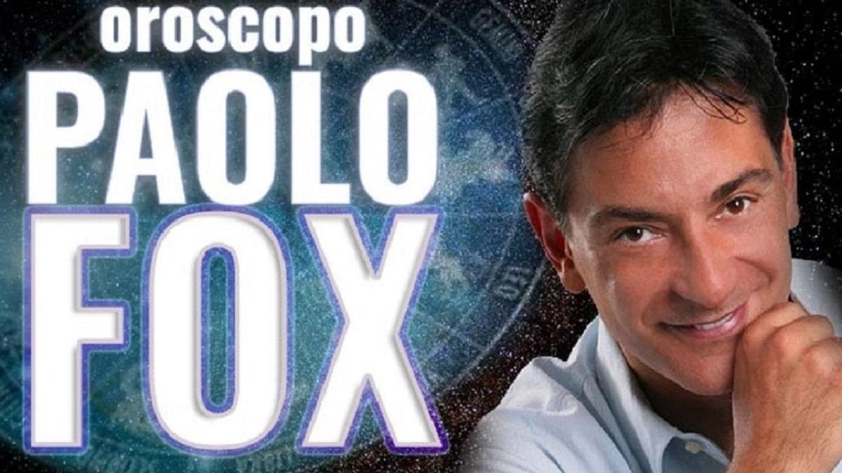 Oroscopo Paolo Fox mercoledì 27 maggio, oroscopo, Paolo Fox