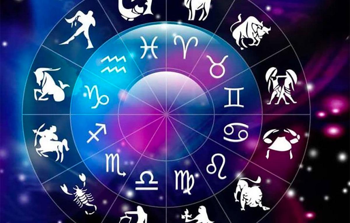 Oroscopo mercoledì 27 maggio, oroscopo,Sagittario, Capricorno, Acquario, Pesci