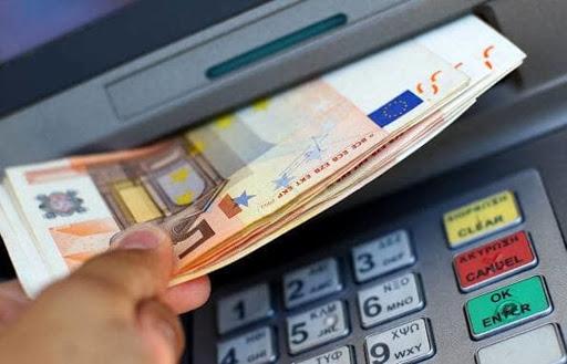bancomat ruba soldi coronavirus anziana bologna