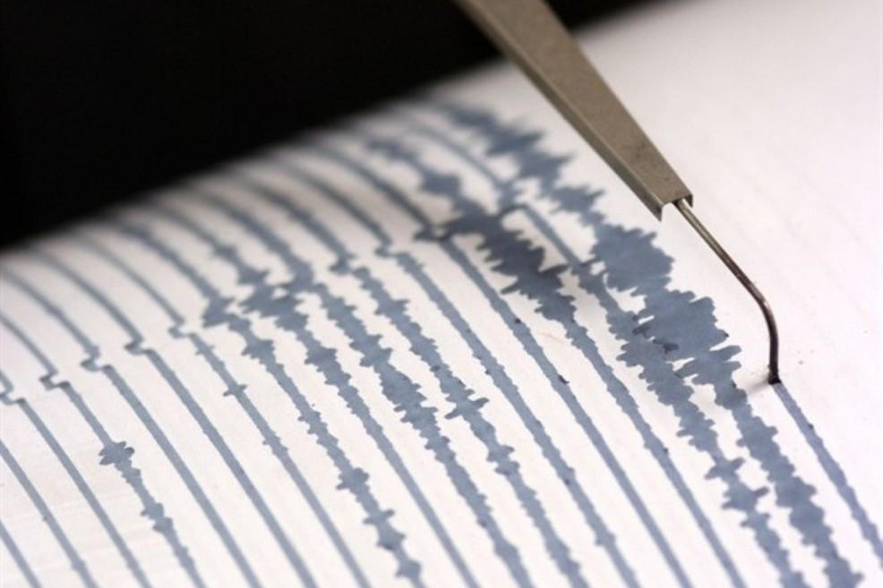 terremoto 21 maggio mediterraneo puglia Sicilia