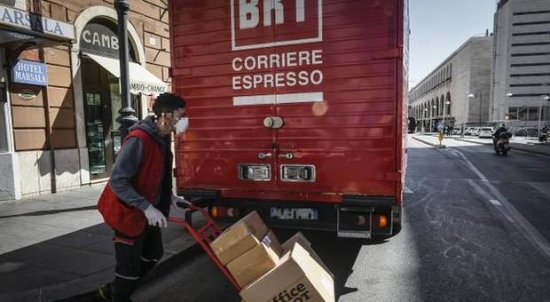 focolaio Bartolini Bologna aggiornamenti