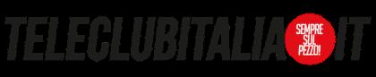 LogoTeleclubitalia