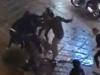 rissa ucciso 21enne