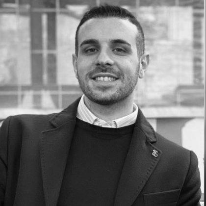 Gaetano Pragliola
