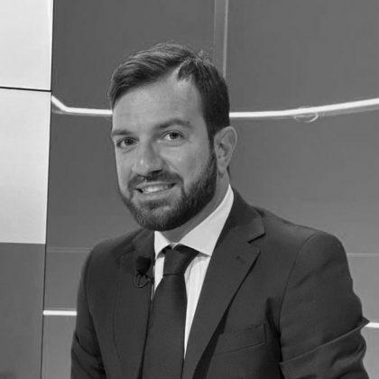 Marco Aragno
